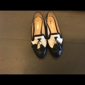 Louise et Cie loafers size 6.5